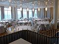 29. Bonner Stammtisch, Petersberg - Bankettsaal (2).jpg