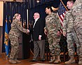 29th Combat Aviation Brigade Welcome Home Ceremony (39688163610).jpg