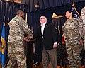 29th Combat Aviation Brigade Welcome Home Ceremony (41497131851).jpg