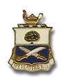 29th Inf Regt crest.jpg
