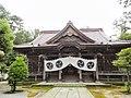 2 Chome-7 Hiyoshichō, Sakata-shi, Yamagata-ken 998-0037, Japan - panoramio (3).jpg