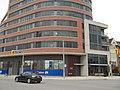 2 Eastern Avenue, 96 Trinity, 2014 11 05 (5) (15534109607).jpg