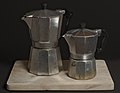 2 stovetop coffee makers (02).jpg
