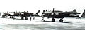 2d Fighter Squadron (All Weather) P-61 Black Widows.jpg