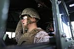 2nd LAAD Marines vigilant to warfighting abilities 150909-M-RH401-002.jpg