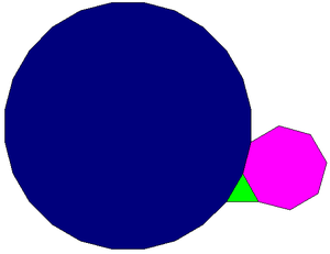 Icositetragon - Image: 3.8.24 vertex