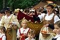 3.9.17 Jakubin Opera v Sarce 040 (36876869662).jpg