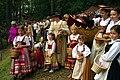 3.9.17 Jakubin Opera v Sarce 041 (36876860202).jpg