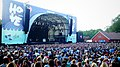 30 Seconds To Mars Hove2011 (30935913).jpeg