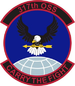 317th Operations Support Squadron.PNG