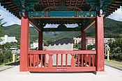 33th-National-Treasures-of-South Korea-4.jpg