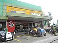 3425Novaliches Quezon Caloocan Cities 76.jpg