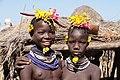 3490 Ethiopie ethnie Karos.JPG