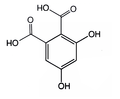 35-dihydroxy-12-phthalic acid.png