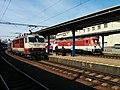 350plus381Bratislava.jpg