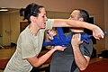 352nd SOG members learn life-saving techniques DVIDS343086.jpg
