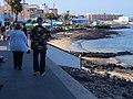 35660 Corralejo, Las Palmas, Spain - panoramio (13).jpg