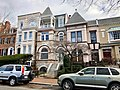 35th Street NW, Georgetown, Washington, DC (45883536804).jpg