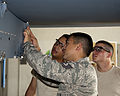 363rd Training Squadron, Remote Piloted Aircraft Armament Course 130626-F-NS900-005.jpg