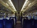 365507 B Refreshed Standard Class.JPG