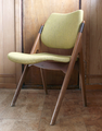 36 Chair 5 Olav Haug.png