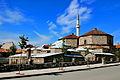 36 Prizreni - Hamami mesjetar - Midle Century Hamam.JPG