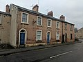 37, 38 And 39, St John Street, Mansfield (3).jpg