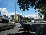 3720NAIA Expressway NAIA Road, Pasay Parañaque City 29.jpg