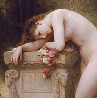 375px-William-Adolphe Bouguereau Elegy (1899) cropped.jpg
