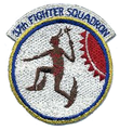 37th-fighter-interceptor-squadron-ADC.png