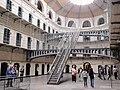380 Kilmainham Jail, Dublin.jpg