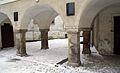 3860viki Międzylesie pałac i kościół. Foto Barbara Maliszewska.jpg