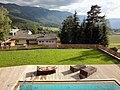 39030 Perca BZ, Italy - panoramio (4).jpg