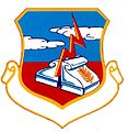 3919 AIR BASE GROUP.jpg