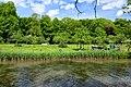 3981 Bunnik, Netherlands - panoramio (83).jpg