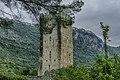 3 - Monumento naturale Giardino di Ninfa.jpg