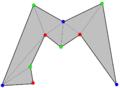 3 bojenje triangulisanog poligona.png