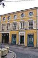 3 rue Charles-Courtois Saint Nicolas de Port 01.jpg