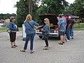 3rd Annual Elvis Presley Car Show Memphis TN 036.jpg