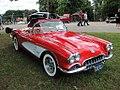 3rd Annual Elvis Presley Car Show Memphis TN 044.jpg