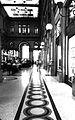 4. Galleria Alberto Sordi.jpg