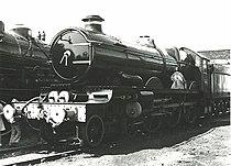 4079 Locomotive Class 4-6-0.jpg