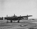 416th Night Fighter Squadron Northrop P-61B-15-NO Black Widow 42-39682.jpg