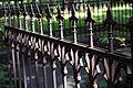 4190viki Cmentarz przy Kościele Pokoju w Świdnicy. Foto Barbara Maliszewska.jpg