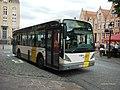 4263 DeLijn - Flickr - antoniovera1.jpg