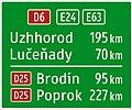 438-52 Diaľková tabuľa (posledná pred uzlom).jpg
