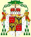 43 Герб Карл Австрийский.jpg