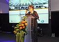 43rd IAFEI World Congress, Dorota Goliszewska.jpg