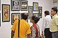 43rd PAD Group Exhibition - Kolkata 2017-06-20 0446.JPG
