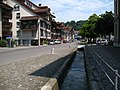 4436 - Bern - Gerberngasse.JPG